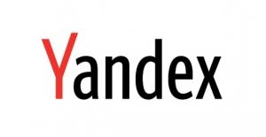 Yandex Türkiye'nin Satış Direktörlüğüne Doğan Balamir Nazlıca Atandı