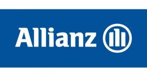 Meme Kanserine Karşı Allianz'dan 'Bilgilendirme Ve Takip' Projesi