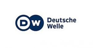 Alman Polisinden Koruma Uyarısı