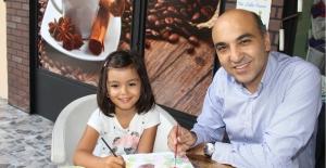 Bakırköy'de Ücretsiz Yaz Sanat Okulu Başlıyor