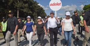 """""""Daha Karar Verilmemiş Ama Maltepe Cezaevinde Özel Yer Hazırlanıyor"""""""
