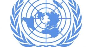 BM: Türkiye'nin Nüfusu 2050'den Sonra Azalacak