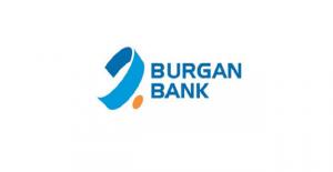 """Burgan Bank: """"Moody's İle Çalışmamıza Ara Verme Kararı Alınmıştır"""""""