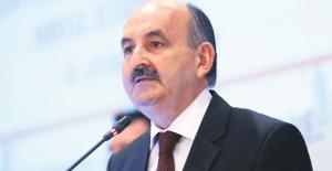 Çalışma Bakanı'ndan Asgari Ücret Yanıtı