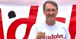 CHP'li İrgil: Bu Bayram Ülkemize Adalet Getirsin