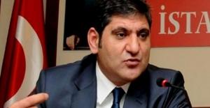 CHP'den Darbe Komisyonuna Muhalefet Şerhi: Öngörülen, Önlenmeyen Ve Sonuçları Kullanılan Kontrollü Bir Darbe