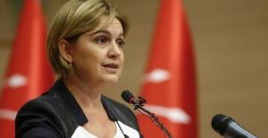CHP'li Böke: Faiz Sopayla, Tehditle İnmez