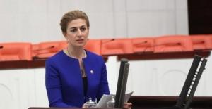CHP'li Engin: Uyuşturucu Sorunu İvedilikle ve Ciddiyetle Ele Alınmalı