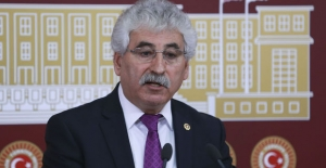 CHP'li Tüm: 2 Temmuz'da 'Sivas İçin Adalet' Şiarıyla Yürünecek