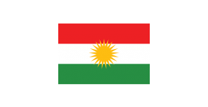 Erbil: Bağımsızlık Referandumunda Yurt Dışındaki Kürtler de Oy Kullanabilecek