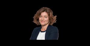 """Guardian: """"Türkiye ve AB Arasındaki Yakınlaşma Herkesin Çıkarına"""""""