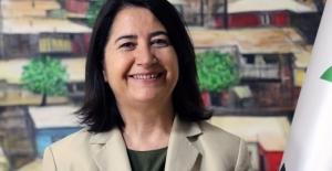 HDP Lideri Kemalbay: Bayramın Acıların Sona Ermesine Vesile Olmasını Diliyorum