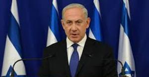 İsrail'den Kral Salman'a: İsrail İle Tam Diplomatik İlişkileri Kurun