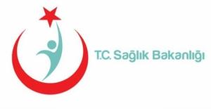 Sağlık Bakanlığı: 23 Mayıs'ta Yaşanan Olay Salmonella Mikrobuna Bağlı