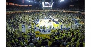 Şampiyon Fenerbahçe Kombine Rekoru Kırdı
