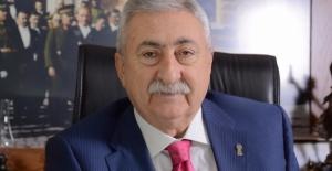 TESK Başkanı Palandöken: Çocuk İşçiliğini Bitirmeye Kararlıyız