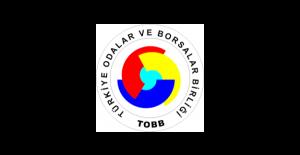 TOBB: Türkiye-Kanada Arasında Ticareti Geliştirmenin Zamanı Geldi