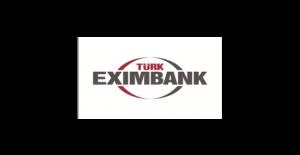 Türk Eximbank,  3 Yıl Vadeli Bir Sendikasyon Kredisi Sağladı