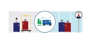 Türk Hava Yolları, Miniport'u Geliştirdi