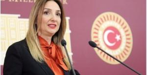 """""""Türkiye'de Her 8 Kişiden 1'i Sosyal Yardım Almaktadır"""""""