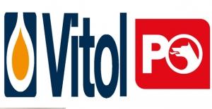 Vitol, Petrol Ofisi'nin Satın Alma Sürecini Tamamladı