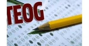 Zorlu Koşullarda TEOG Sınavı'nın Liderleri Olan Çocuklar İstanbul'da Buluşacak
