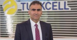 """""""50 Innovators to Watch"""" Listesine Türkiye'den Giren Tek İsim Gediz Sezgin"""