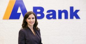 ABank 2017 İkinci Çeyrek Finansal Sonuçları