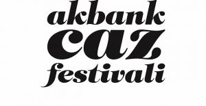 Akbank Caz Festivali'nde Sosyal Medya Projeleri Düzenlenecek