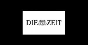 Alman Basını: Almanya'nın Türkiye'yi Avrupa Oyununun İçinde Tutması Şart