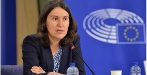 Avrupa Parlamentosu'ndan Adalet Mitingi İçin İlk Mesaj