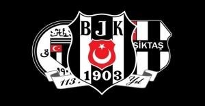 Beşiktaş, Orkan Çınar ile Transfer Görüşmelerine Başladı