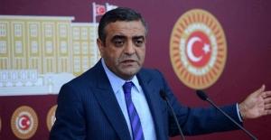 CHP'li Tanrıkulu Gülmen ve Özakça İçin Meclis Araştırması İstedi