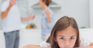 Çocuklarda Problem Çözme Yetisini Geliştirecek 6 Öneri