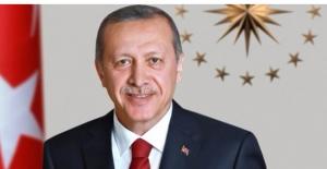 Cumhurbaşkanı Erdoğan Milletvekilleriyle Buluşacak