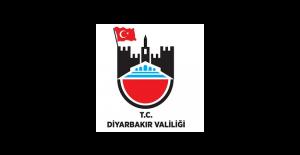 Diyarbakır'da 23 Bin Kök Kenevir Bitkisi, 205 Kilo 300 Gram Toz Esrar Maddesi Yakalandı