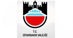 Diyarbakır'da 214 Kilo Esrar ve 2 EYP Düzeneği Tespit Edildi