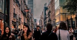Dünyanın En Kalabalık Görülmeye Değer Şehirleri