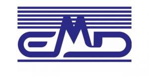 """EMD 2016 Yılının """"Altın Kalem""""lerini Belirledi"""