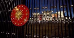 Erdoğan: Uluslararası Toplumu Harem-i Şerif İçin Harekete Geçmeye Çağırıyorum