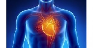 Kalbi Yoran Bu 6 Hastalığa Önlem Alın