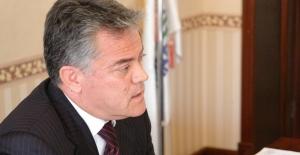 Marmaris Belediye Başkanı Acar: Basın Emekçilerimizin Yanında Durmalıyız