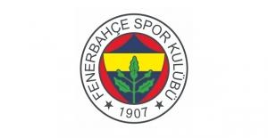 Maurıo Isla Fenerbahçe'de