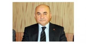 MHP'li Vahapoğlu'ndan Büyükelçi Kavakçı Tepkisi