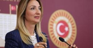 Nazlıaka#039;dan quot;Ankaragücü...