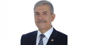 Sağlık Bakanı Demircan: İcraatlerde Tecrübemin Katkısını Hissedeceğimize İnanıyorum