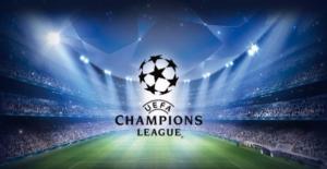 Şampiyonlar Ligi Heyecanı Ön Eleme Maçlarıyla Başlıyor