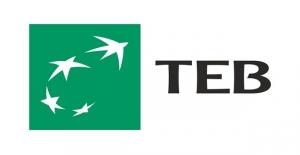 TEB, Türkiye'de En İyi Nakit Yönetimi Bankası Oldu