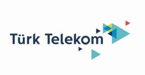 Türk Telekom Üç İsmi Daha Renklerine Bağladı
