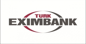 Türk Eximbank 200 Milyon Dolar Kredi Aldı